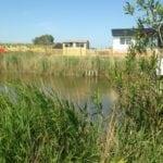 Jesse Penfold Driveways & Landscapes
