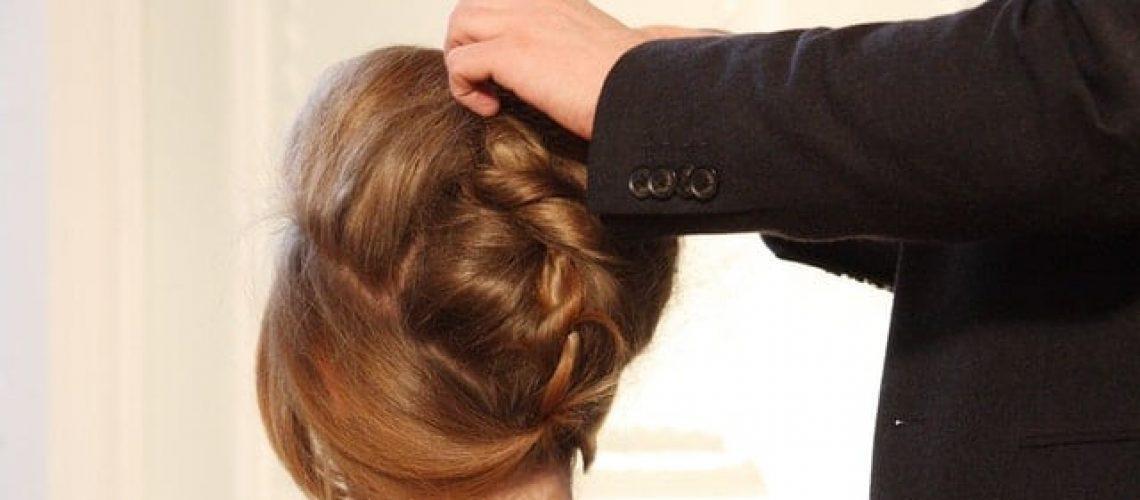 Hair Placeholder